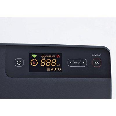 GBC Laminiergerät - System PROFI - Format max. DIN A3