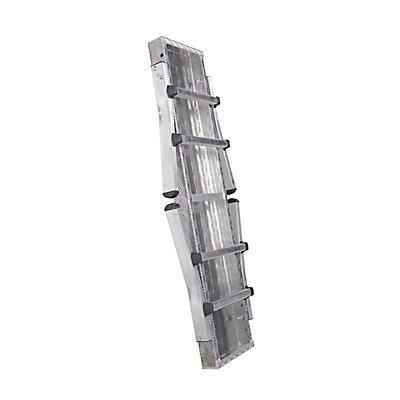 Günzburger Steigtechnik Alu-Arbeitsplattform - Plattform-LxB 1300 x 290 mm
