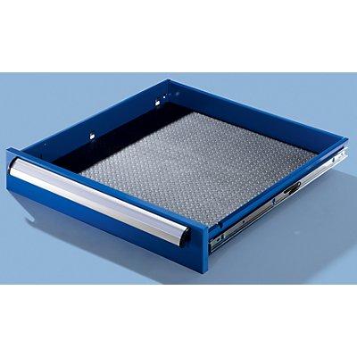 Anti-Rutschmatte - für Schubladenschrank