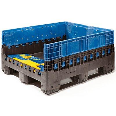 Großvolumen-Behälter - Inhalt 384 l