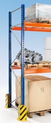 Stützrahmen - Rahmenhöhe 4500 mm