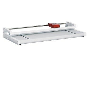 IDEAL Rollenschneider - Schnitthöhe max. 0,8 mm