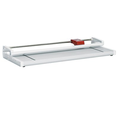 IDEAL Rogneuse - hauteur de coupe max. 0,8 mm