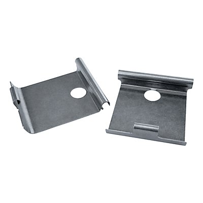 ZARGES Aufspringsicherung - für Comfort-Verschluss, Gewicht 0,1 kg