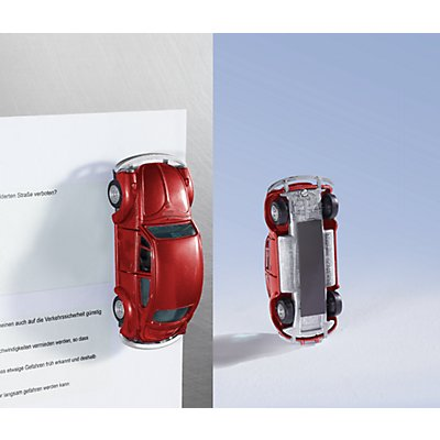 office akktiv Magnetband - VE 2 Rollen