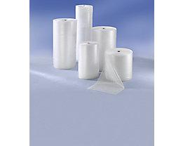 Luftpolsterfolie, 2-lagig - Folienstärke 60 μm, VE 2 Rollen