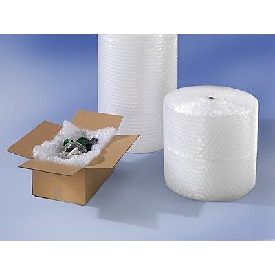 Luftpolsterfolie, großnoppig - Folienstärke 150 μm