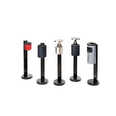 Sicherheits-Standascher - Ø 150 / 250 mm