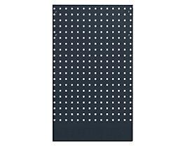 Lochwandplatte - HxB 1052 x 614 mm