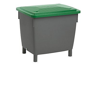CRAEMER Rechteckbehälter - Wasserbehälter