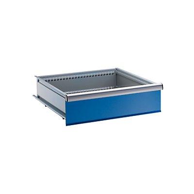 Lista Schublade - für Schrank-BxT 564 x 725 mm