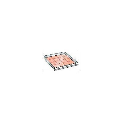 Lista Schublade - für Schrank BxT 717 x 725 mm