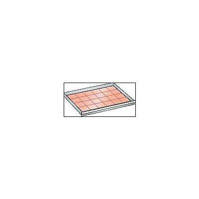 lista schublade f r schrank bxt 1023 x 725 mm. Black Bedroom Furniture Sets. Home Design Ideas