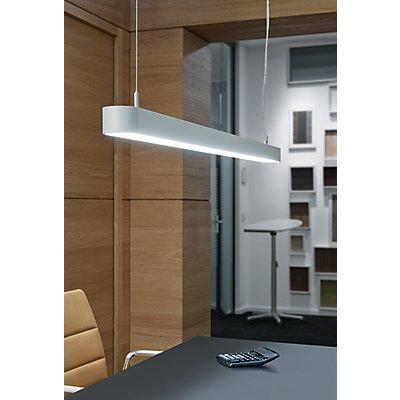 Maul Design LED-Deckenleuchte