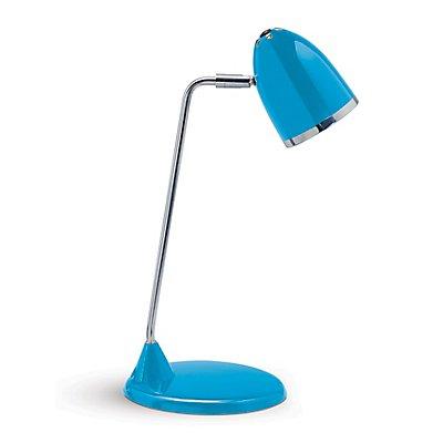 LED-Tischleuchte MAUL starlet - 3 Watt, 3000 Kelvin