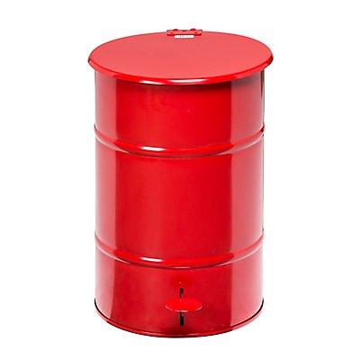 Kongamek Kongamek Abfallsammler - für 30 Liter Volumen