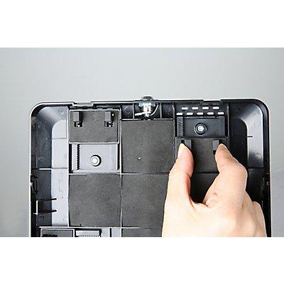Tablet Ständer P@d Kiosk - 9,7 bis 10,1 Zoll