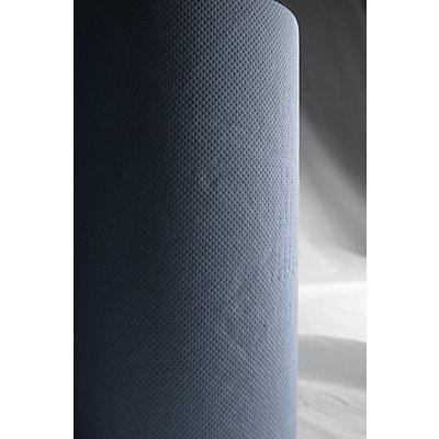 Putzpapier-Rolle | 100% Zellstoff | 6 Rollen | newpo
