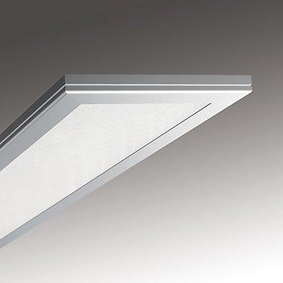 Regiolux LED Anbauleuchte für Pendelleuchte - Länge 1500 mm