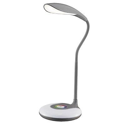 Nino LED Schreibtischleuchte COLORI - 4 Watt