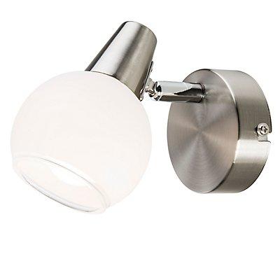 Nino LED Wandleuchte DASHA - 4 Watt