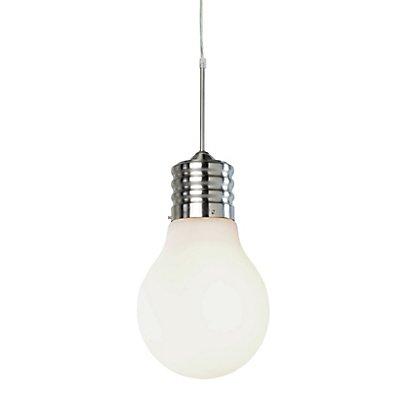 Nino Glühbirnen-Pendelleuchte Luce