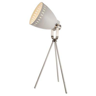 Nino Tischleuchte MAKKY - Höhe 520 mm