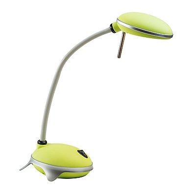 Nino LED Tischleuchte NICO - 3 Watt, Höhe: 400 mm