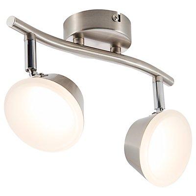 Nino Deckenleuchte ORION - mit LED-Spots