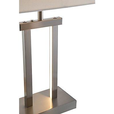 Nino LED Tischleuchte SYDNEY - Höhe: 350 mm
