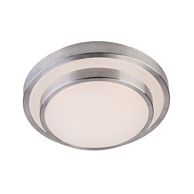 Nino LED Deckenleuchte Tessy -Durchmesser 280 mm