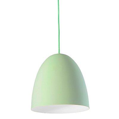 Nino Pendelleuchte Viola - Oval, Länge 1500 mm (max)