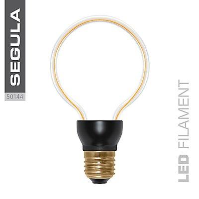 LED Kunstlampe GLOBE