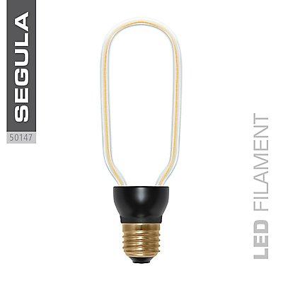 LED Kunstlampe TUBE