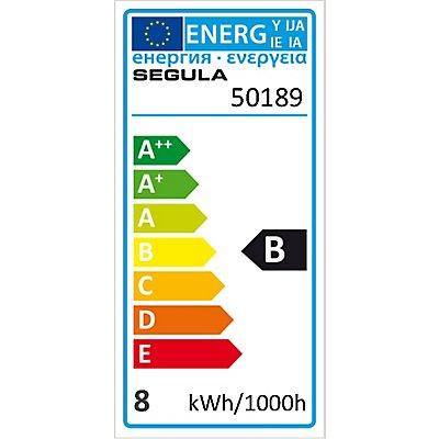 LED Linienlampe - Länge: 300 mm