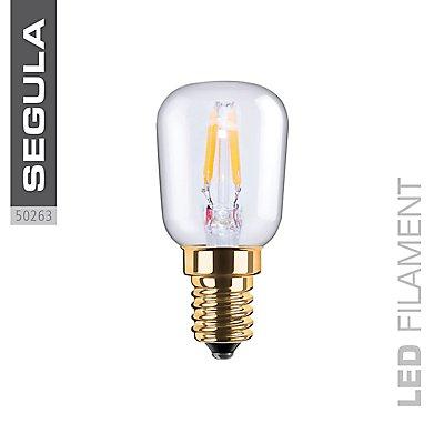 LED Kühlschranklicht klar - 100 Lumen