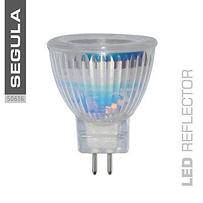 LED Reflektor MR11