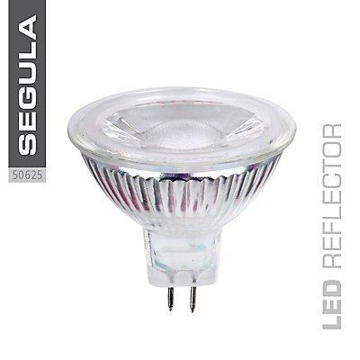 LED Reflektor MR16 - 4,5 Watt
