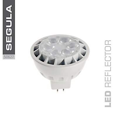 LED Reflektor MR16 - 7 Watt