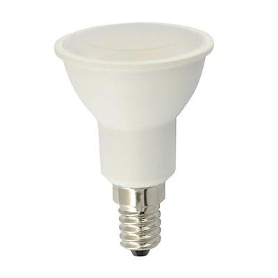 LED Reflektor R50 - 4 Watt