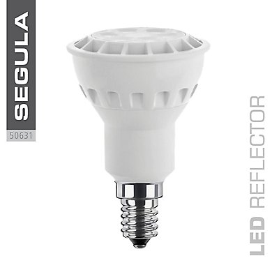 LED Reflektor R50 - 7 Watt