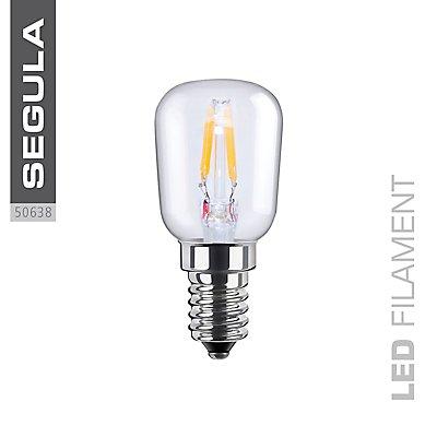 LED Kühlschranklicht klar - 120 Lumen