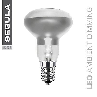 LED Reflektor R50 - 2,7 Watt, E14