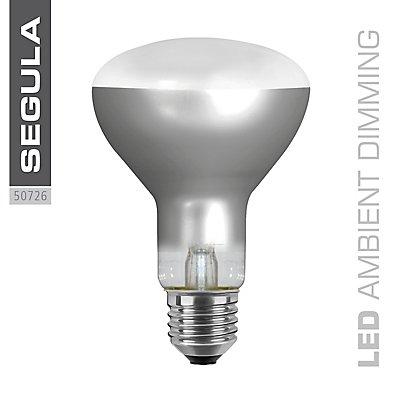 LED Reflektor R63 - 4 Watt, E27