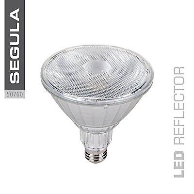 LED Reflektor weiß