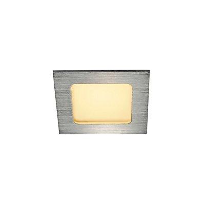 FRAME BASIC, LED Set, Downlight, 6W, 3000K, inkl. Treiber