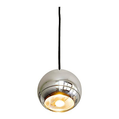 LIGHT EYE Pendelleuchte, GU10, max. 75 Watt