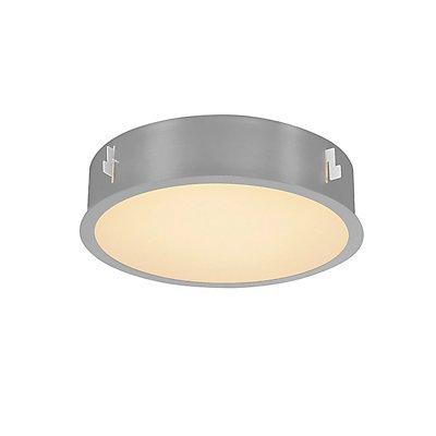 MEDO 30 LED Einbauleuchte, mit Rahmen