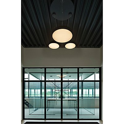 Abhängset für 1-10V MEDO LED