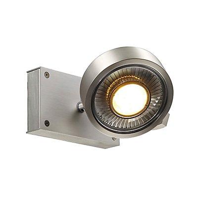 KALU 1 QPAR Deckenleuchte, ES111, max. 75 Watt